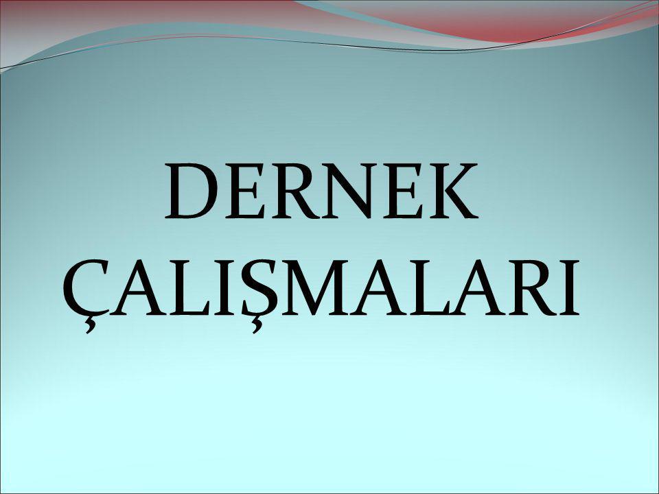 AR-GE BİRİMİ (PLAN – PROJE UYGULAMA) Dr.Ömer DENİZ Ahmet BOZKURT İlhami ŞAHİN Dr.
