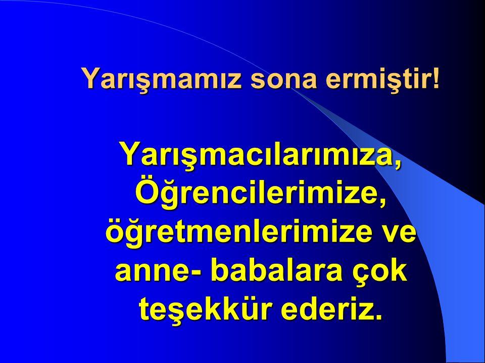 10. Soru Kurtuluş savaşında Atatürk'ün önderliğinde komutanlar, askerler ve kadın erkek herkes vatan için mücadele etti. İfadesi bize en çok neyi anla