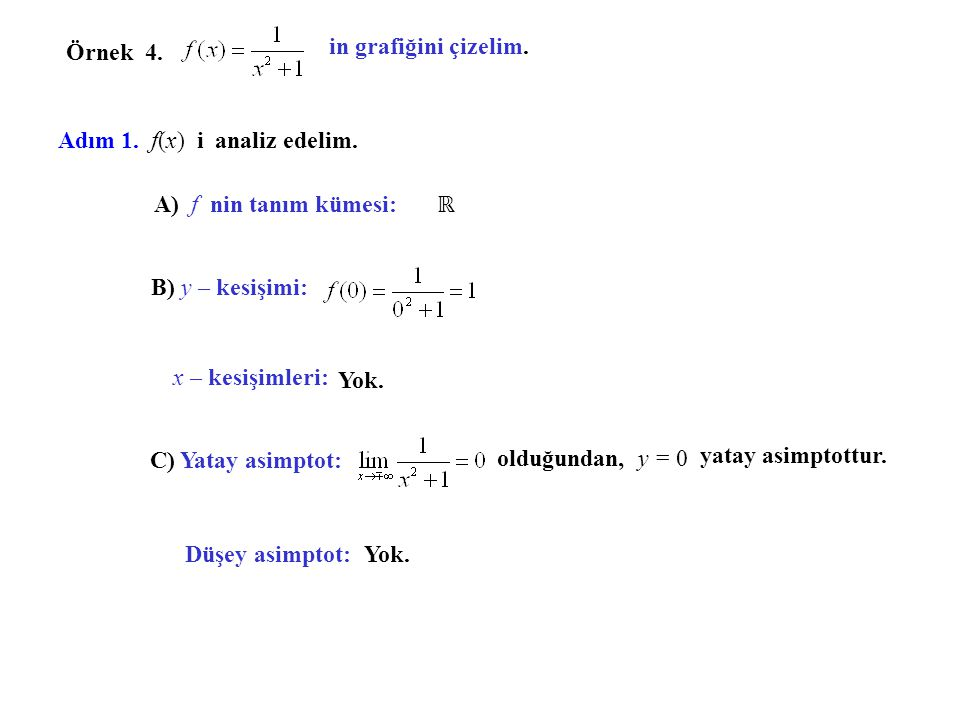 x y 0 12 1 3 Adım 4.