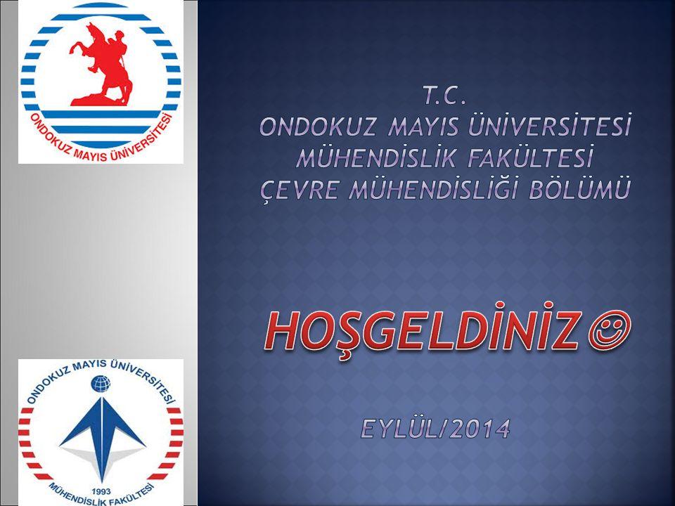 Bölümümüzde teorik eğitim ile beraber laboratuvarlarımızda uygulamalı eğitim de verilmektedir.