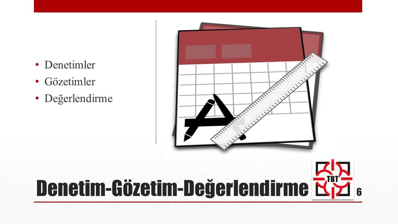 Kayıt-Raporlama-Sipariş Geçiş döneminde (Ekim'e Kadar): Excel ile Raporlama Paketi Excel ile Sipariş Formunu kullanarak sipariş talebi Ekim Sonrası: Temsilci Yönetim Paneli: YSM Bulut Yazılımı Eğitmen Kayıt Kurs Oluşturma Öğrenci Kayıt Öğrenci Takip/Değerlendirme Öğrenci Test Kayıt Diğer Aktiviteler Kayıt Sipariş Girişi 7