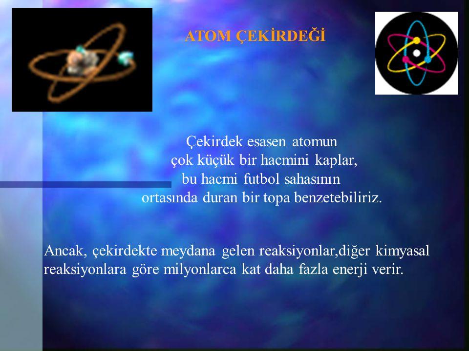 NEDEN C-14 ? Pek çok uygarlığın kurulup yıkıldığı Anadolu için çeşitli tarihleme yöntemlerinin geliştirilmesi ve kullanılmasını önemi açıktır. Özellik