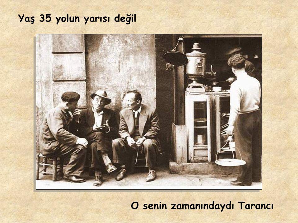 29.Mayıs.1976 Milliyet Gazetesi Günün Şiiri İLKAN SAN