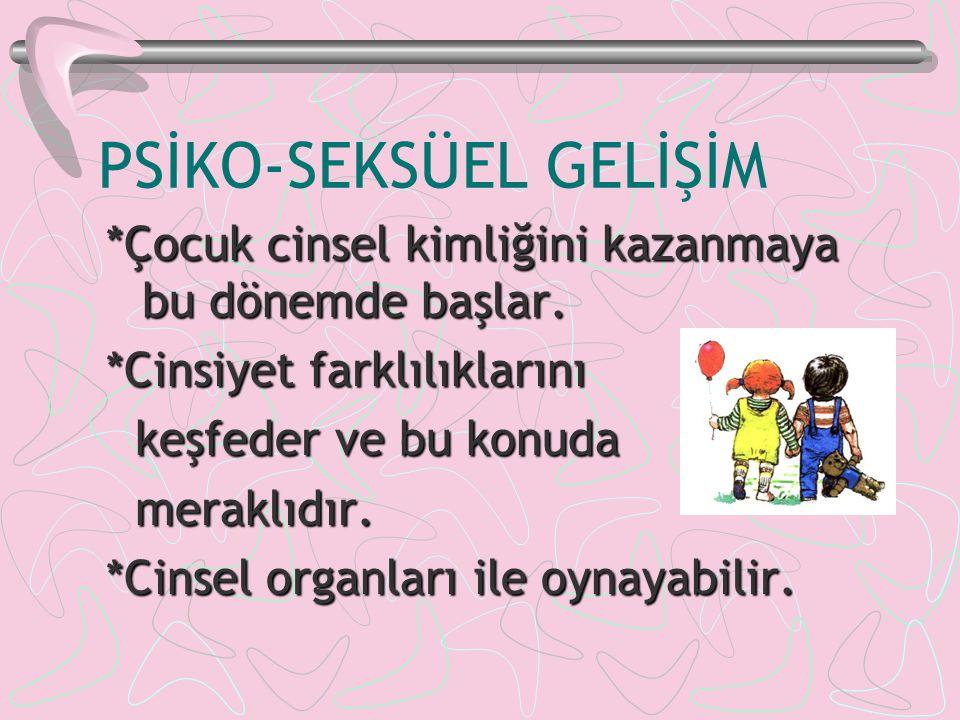 ÖNERİLER *Çocuğun izlediği, dinlediği programları dikkatle seçin *Düzgün bir Türkçe kullanın, şiveden kaçının. *Müzik dinletin, birlikte dans edin. *