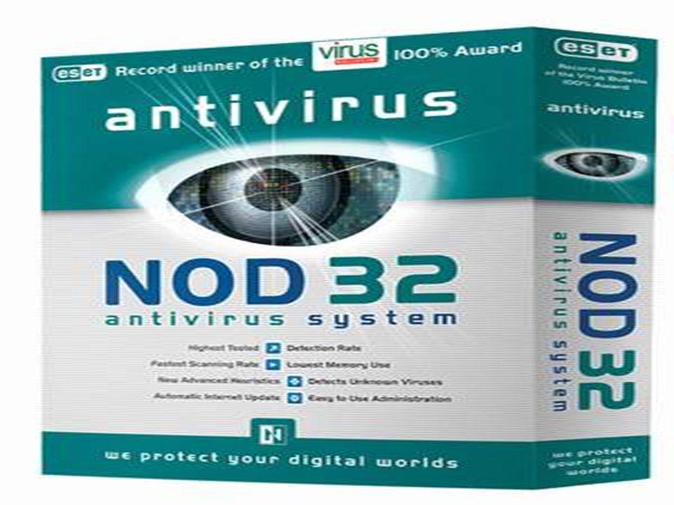 Avira AntiVir PersonalEdition Classic Ücretsiz 15 milyondan fazla kullanıcısı olduğu belirtilen program,düşük sistemlerde yorucu olmayan bir sistem kullanımı izliyor.Virüsler truva atları ve dialerlere karşı koruma sağlıyor.Bilişim dünyasının birçok saygın kurumundan ödül almış bir yazılım.