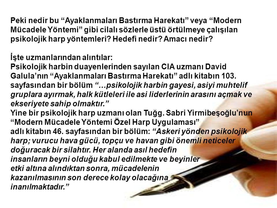 Perinçek, SHP-PKK seçim ittifakına niçin katılmadıklarını Anayasa Mahkemesi'nde anlattı.