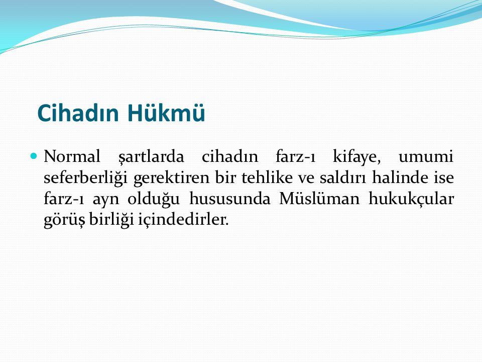 Kur'an'da başta tahripçi Ehl-i kitap bilginleri olmak üzere, dini yozlaştırmaya taraftar olan gruplara şöyle hitap edilir: Kitabın bir kısmına inanıp bir kısmını inkâr mı ediyor sunuz.