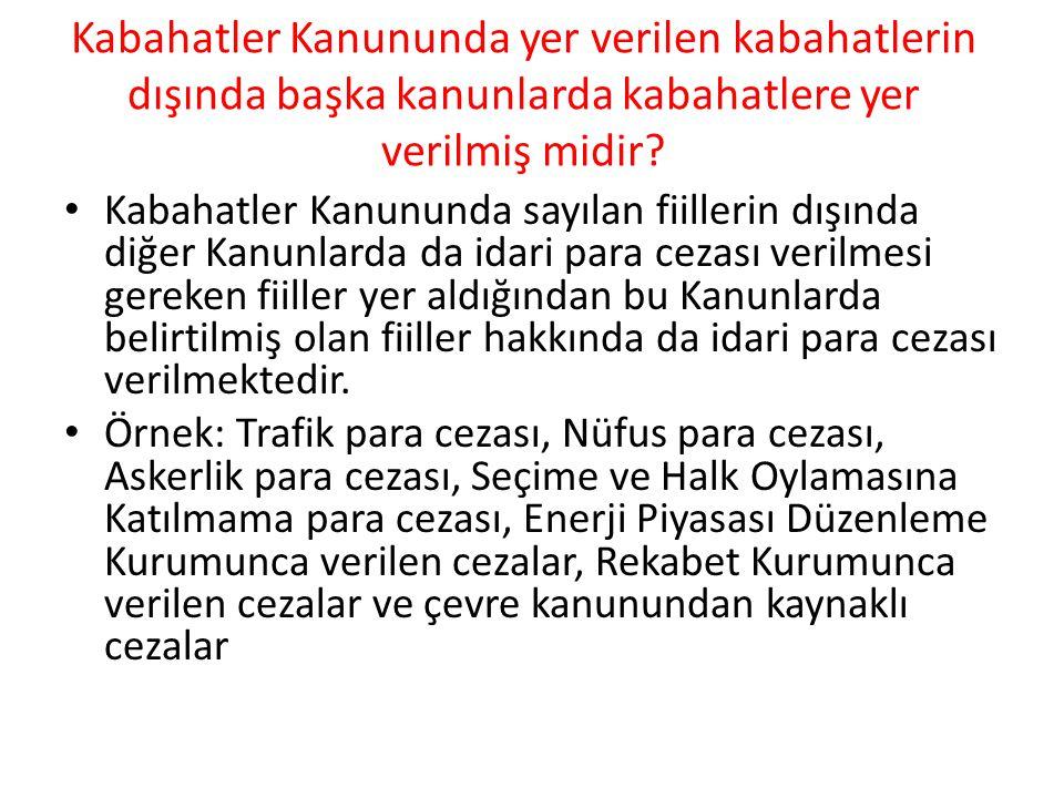 Tütün mamullerinin tüketilmesi Madde 39- (1) Kamu hizmet binalarının kapalı alanlarında tütün mamulü tüketen kişiye, ilgili idarî birim amirinin yetkili kıldığı kamu görevlileri tarafından elli Türk Lirası idarî para cezası verilir.