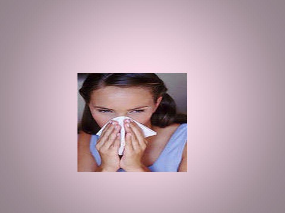 Çevresel faktörler birçok hastalığın nedeni olabileceği gibi kalıtsal hastalıkların ortaya çıkmasını da kolaylaştırabilir.