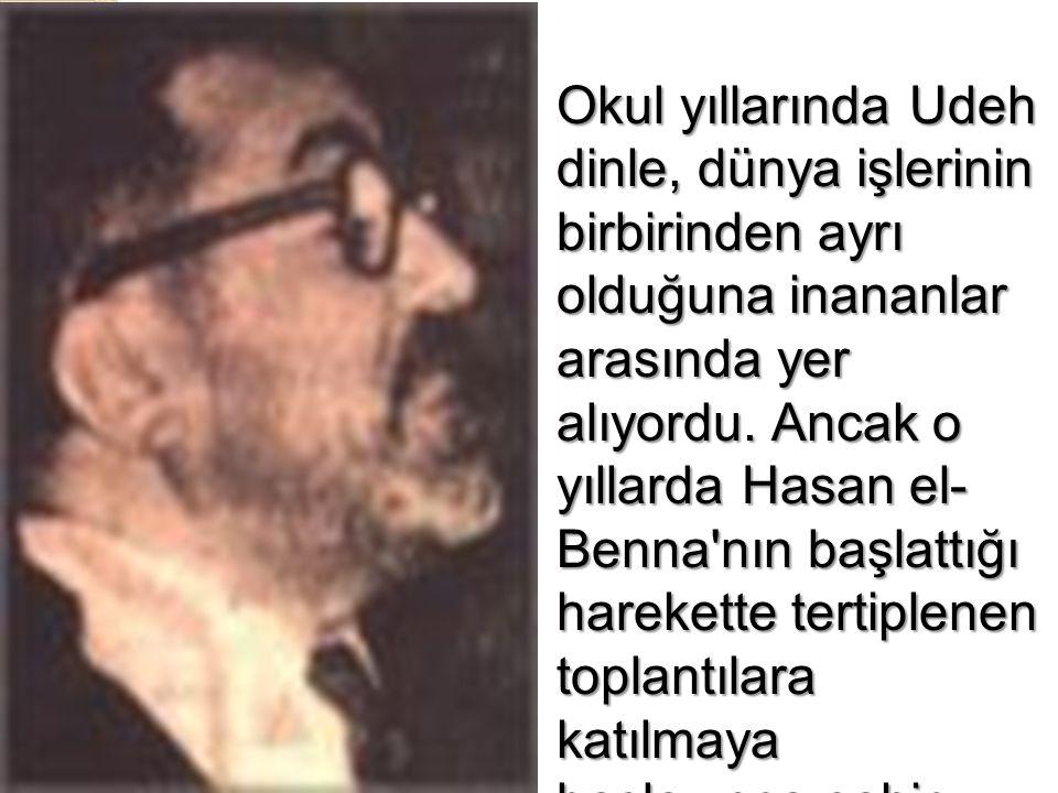 Sömürge Hukuku ve İslam Türkçeye tercüme edilmiştir.