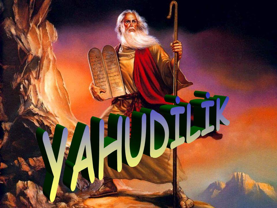 İbrahim'in torunu Yakup.Dayısının kızları Lea ve Rahel ile evlenmiştir.