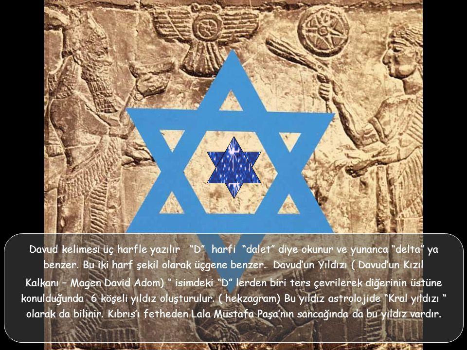 Yedi rakamı Yahudilikte önemli bir yere sahiptir. Çünkü Tanrı'nın evreni 6 günde yarattığına ve yedinci gün dinlenildiğine inanılır. Haftanın altı gün
