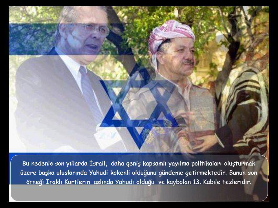 Yahudiler bulundukları hemen her ülkede o ülkenin önce ekonomisine ve daha sonrada siyasetine hakim olmayı becermişlerdir. Bugün Dünya ekonomisinin %