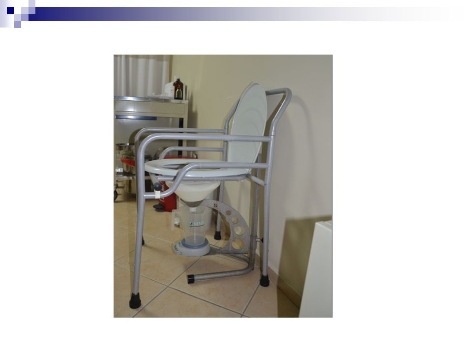 Sistometri Mesane duyusu/mesane kapasitesi/komplians Detrusor aktivitesi  Salin/su/r.aktif kontrast  >100 mL/dk (hızlı)-orta-yavaş (<10 mL/dk)  Normal mesane dolumu 1-2 ml/dk Hastaya işeme isteğini bloke etmemesi söylenmeli Provokatif manevralar  Öksürme,el yıkama,su sesi…