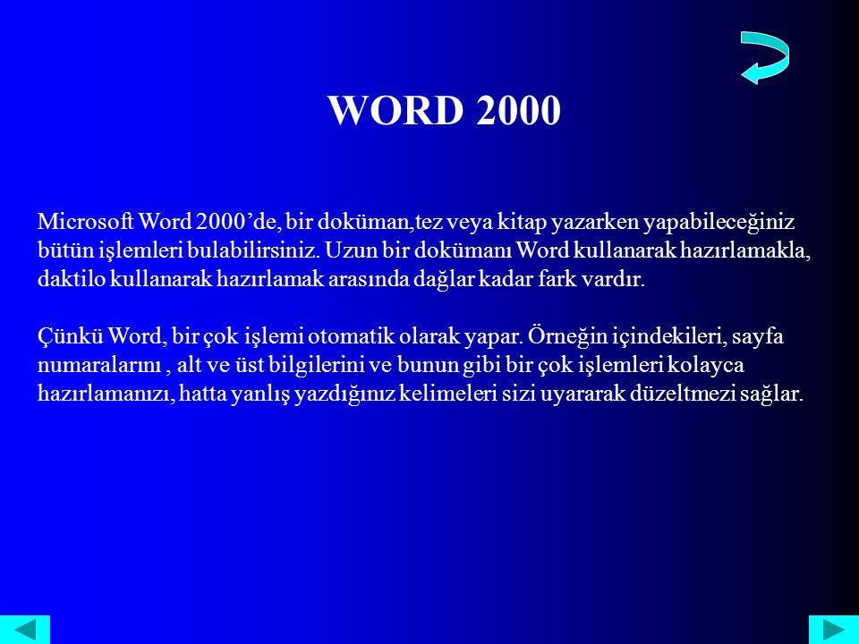 DİPNOT EKLEMEK –KALDIRMAK Genellikle yazı içerisinde bir anlatım için bir kitaba veya bir konuya ve yazara göndermede (atıfta) bulunulur.Bu açıklamayı yazmak için cümle sonuna veya kelimelerin sonuna rakam koyulur ve bu rakamlar ya aynı sayfanın altına yazılarak veya bölüm sonuna yazılarak açıklamaların okunabilmesi sağlanır.Bu işleme dipnot denir.