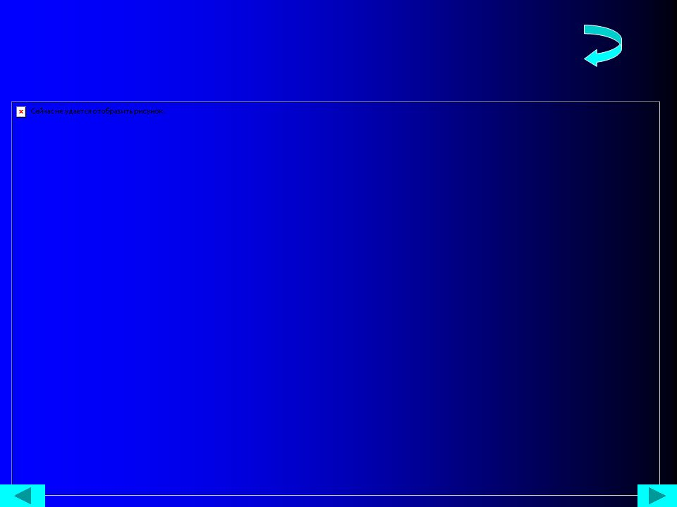 SÜSLÜ YAZININ YÖNÜNÜ DEĞİŞTİRMEK Aşağıda görülen örneklerde,yapılan ir çizim üzerine aşamalı olarak Çiz düğmesinin altında bulunan Döndür ve Çevir komutlarını kullanarak,işlemleri nasıl gerçekleştirebileceğinizi görebilirsiniz.