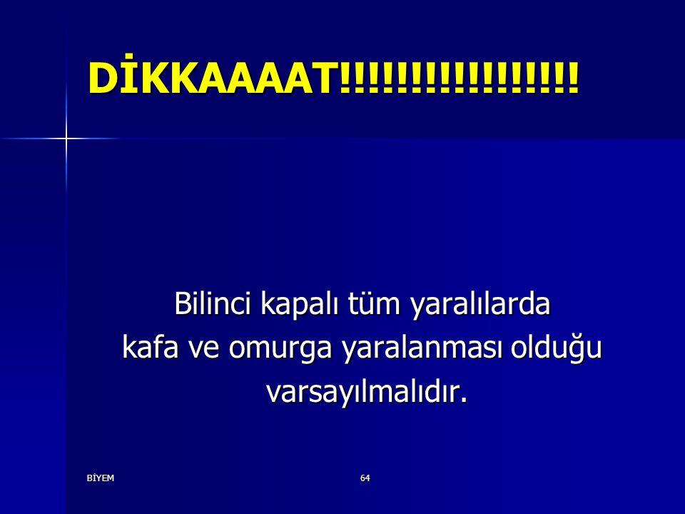 BİYEM64 DİKKAAAAT!!!!!!!!!!!!!!!!.