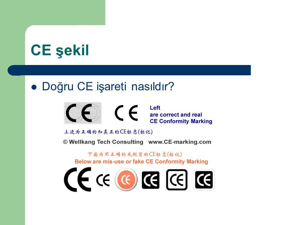 55 numunede tehlike tespit edildi Ekoteks Yönetim Kurulu Üyesi Nilgün Özdemir'in verdiği bilgiye göre, bugüne kadar toplam 2210 firmanın ithalat beyannamesinden numune alınmış.