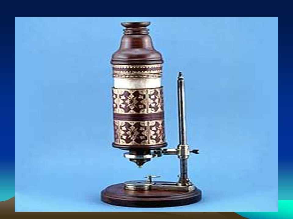 HÜCRE Hücre ilk defa 1665 yılında Robert Hooke tarafından keşfedilmiştir. Robert Hooke şişe mantarından aldığı kesiti mikroskopta incelemiş ve oda şek