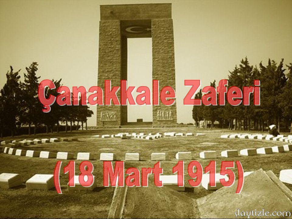 Mustafa Kemal, kıyıda çok zayıf gözetleme ve koruma birlikleri olduğunu düşünerek ve geniş bir sahile yayılmış olan 27.