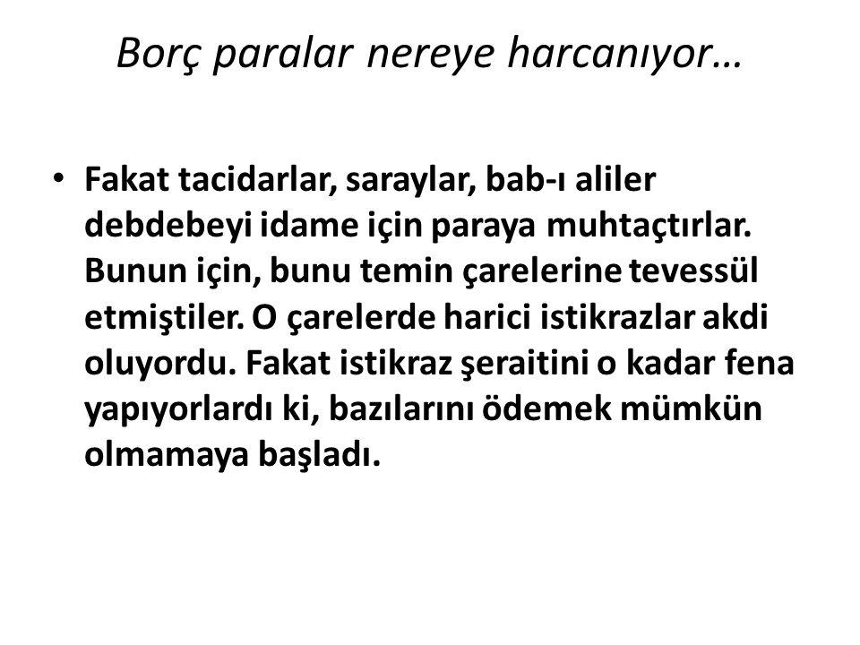 Kanuni Sultan Süleyman XVI.