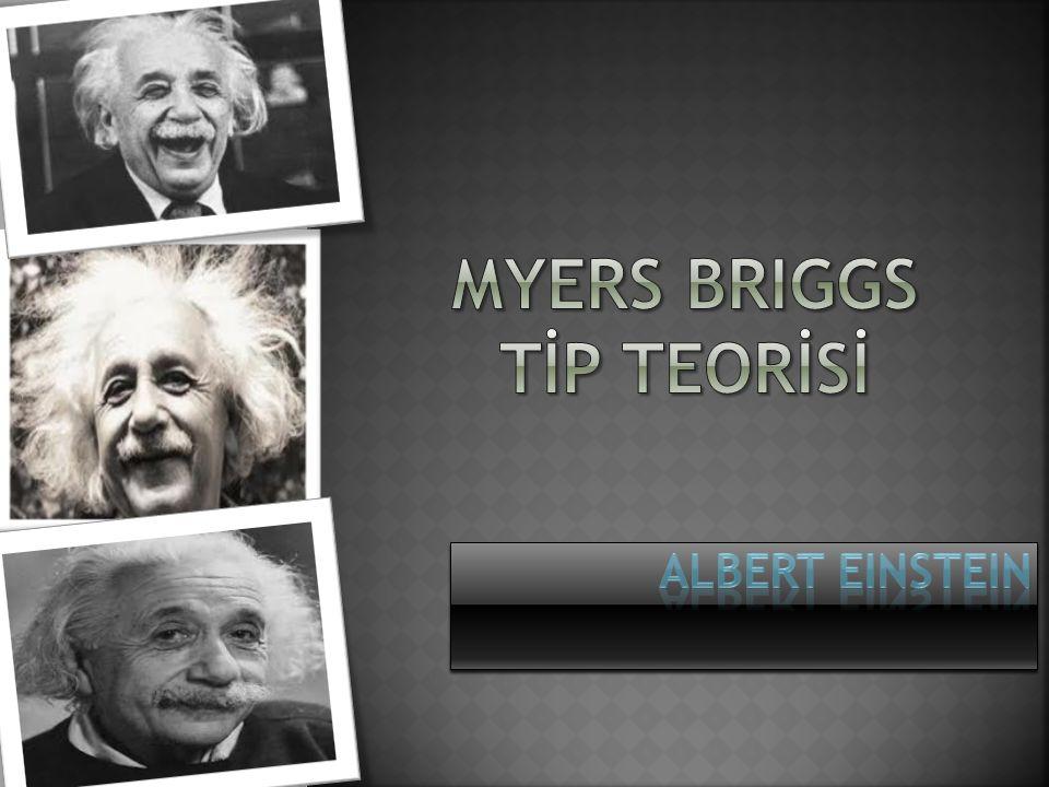 Albert Einstein, duygusal olarak oldukça sağlıklı ve mutlu, ancak mali temelleri sağlam ve güvenilir olmayan bir aile ortamında yetişti.