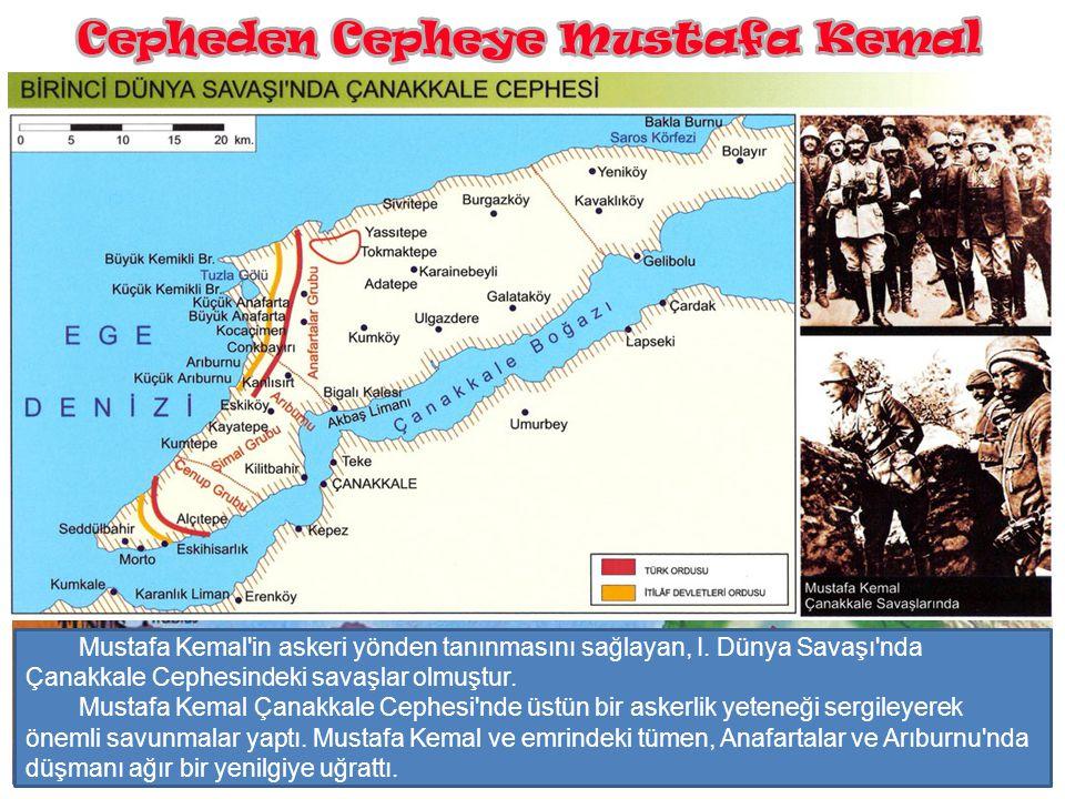 İkinci Balkan Savaşı Balkan Devletleri ve Osmanlı ile Bulgaristan arasında geçen iki Balkan Savaşı'nın ikincisidir. II. Balkan Savaşı'nın nedenleri ne