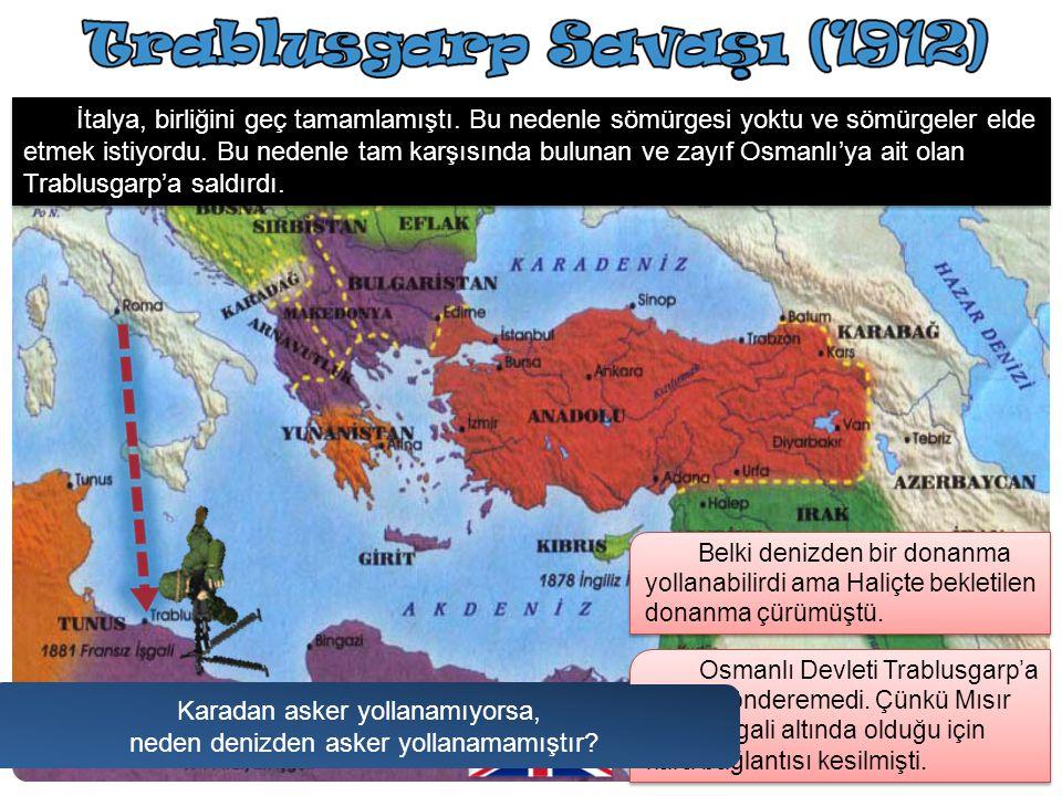 Şam Mustafa Kemal, İstanbul'da meşrutiyet karşıtlarının çıkardığı 31 Mart Ayaklanmasını bastırmak ve düzeni sağlamak amacıyla hazırlanan Hareket Ordus