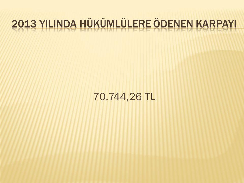 70.744,26 TL