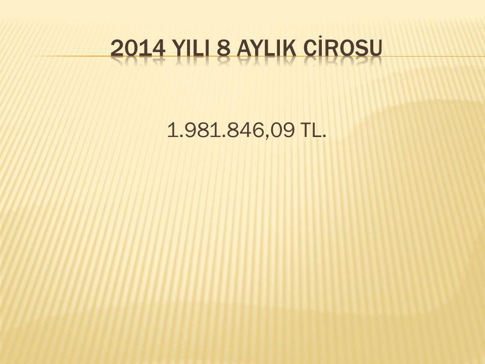 1.981.846,09 TL.