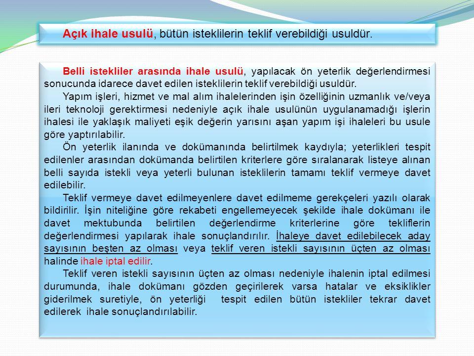 PARASAL SINIRLAR VE ORANLAR HAKKINDA GENEL TEBLİĞ (Sayı:2014/1) A- MERKEZİ YÖNETİM MUHASEBE YÖNETMELİĞİ 1.