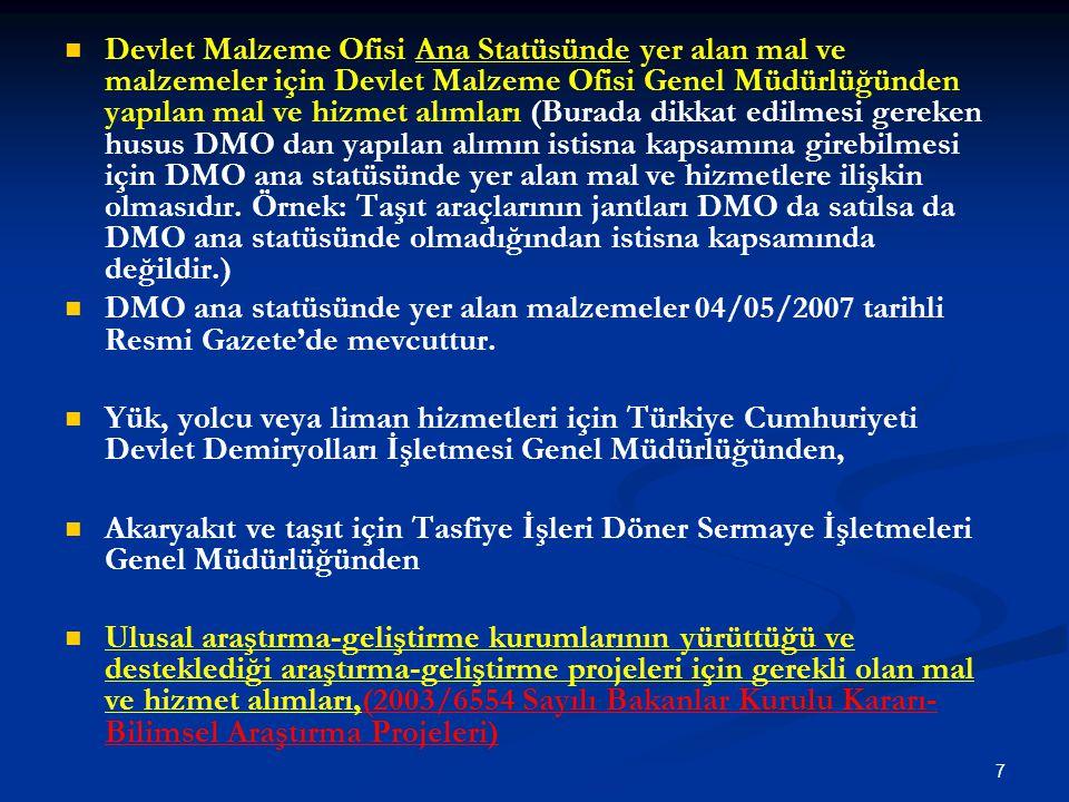 78 Yargısal inceleme Yargısal inceleme Madde 57- Şikâyetler ile ilgili Kurum tarafından verilen nihai kararlar Türkiye Cumhuriyeti Mahkemelerinde dava konusu edilebilir ve bu davalar öncelikle görülür.