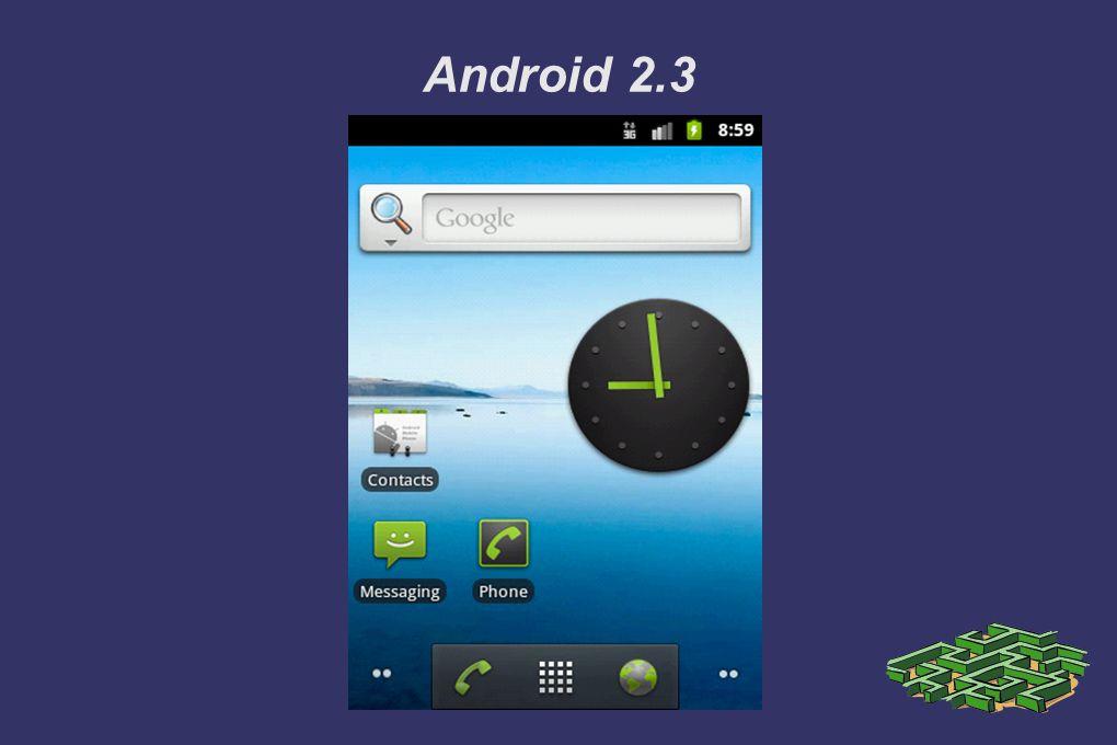 Uygulamalar ➲ 200.000+ uygulama ➲ Android Market ➲ İndiroid ➲ SlideMe ➲ AndAppStore ➲ AndroidGear ➲ AppsLib ➲ insydemarket