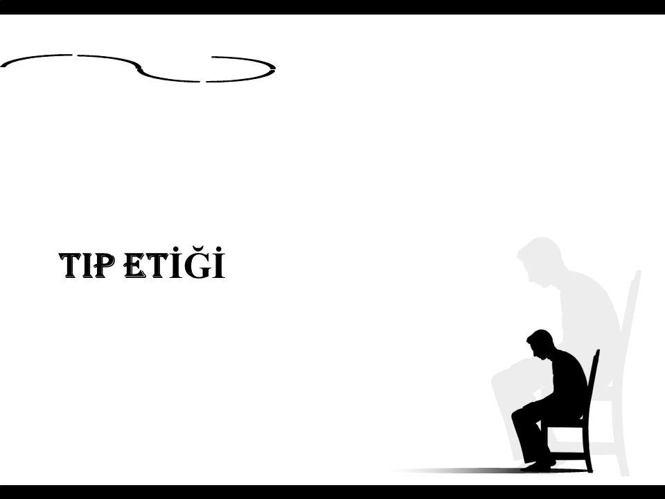 TIP ET İĞİ