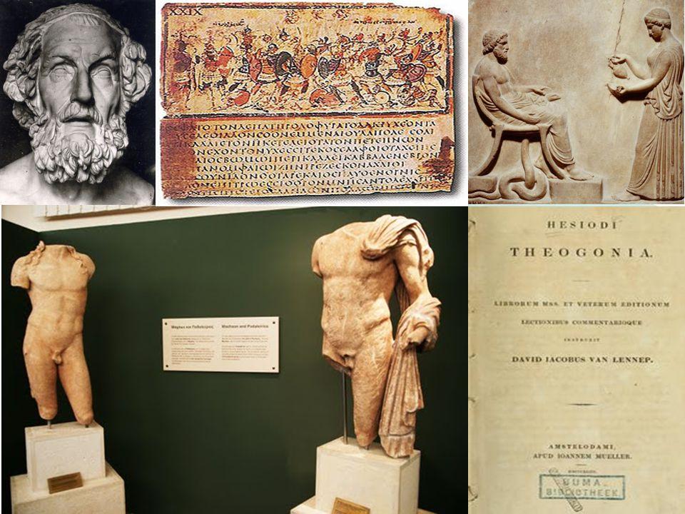 Antik Dünyada Mistik Tıp Uygulamaları ve Bergama Asklepieionu 17