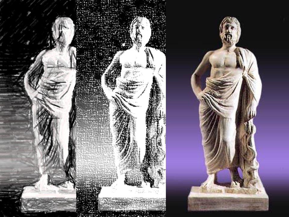Antik Dünyada Mistik Tıp Uygulamaları ve Bergama Asklepieionu 67