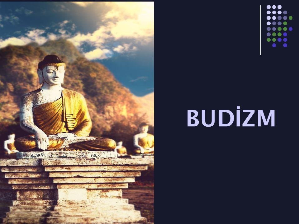 İ badet Yapısı Buddha heykeline yüz dönük, el ayaları birleşik, ayakkabısız saygılı duruşla yiyecek, çiçekler ve mum sunulur.