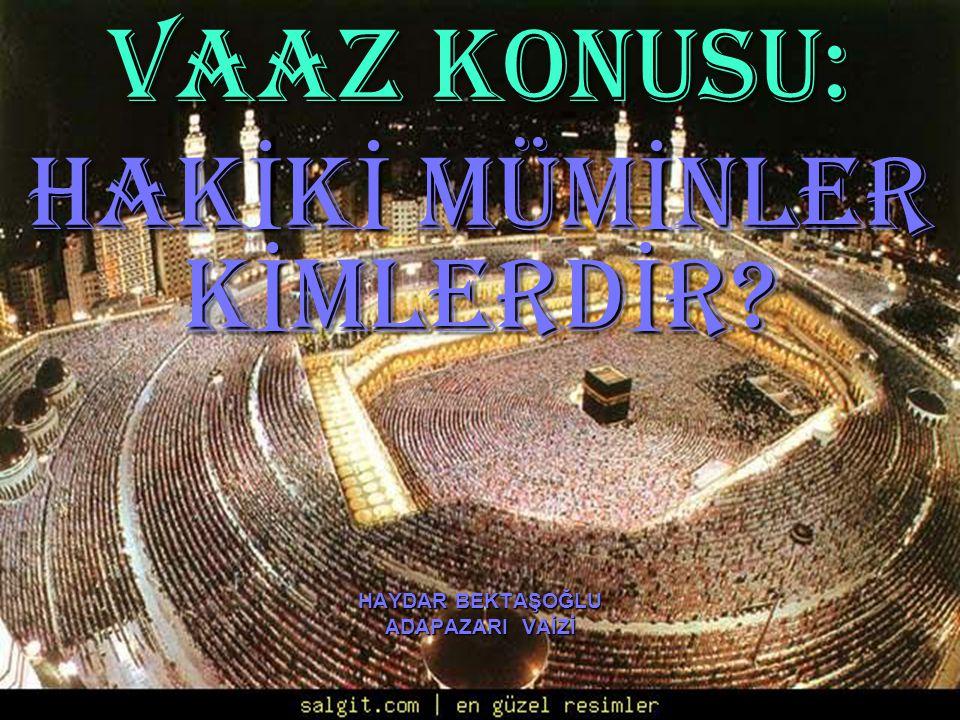 Yine Ebû Hüreyre (r.a.)'den rivayet edildiğine göre Resûlullah (s.a.v.) şöyle buyurdu: وعنه أَن رسول اللَّه صَلّى اللهُ عَلَيْهِ وسَلَّم قال : « مَنْ كَانَ يُؤْمِنُ باللَّهِ وَالْيَوْمِ الآخِرِ، فَلا يُؤْذِ جَارَهُ ، وَمَنْ كَان يُؤْمِنُ بِاللَّهِ والْيَوْمِ الآخرِ ، فَلْيكرِمْ ضَيْفهُ ، وَمَنْ كَانَ يُؤْمنُ بِاللَّهِ وَالْيومِ الآخِرِ ، فَلْيَقُلْ خَيْراً أَوْ لِيَسْكُتْ » متفقٌ عليه.