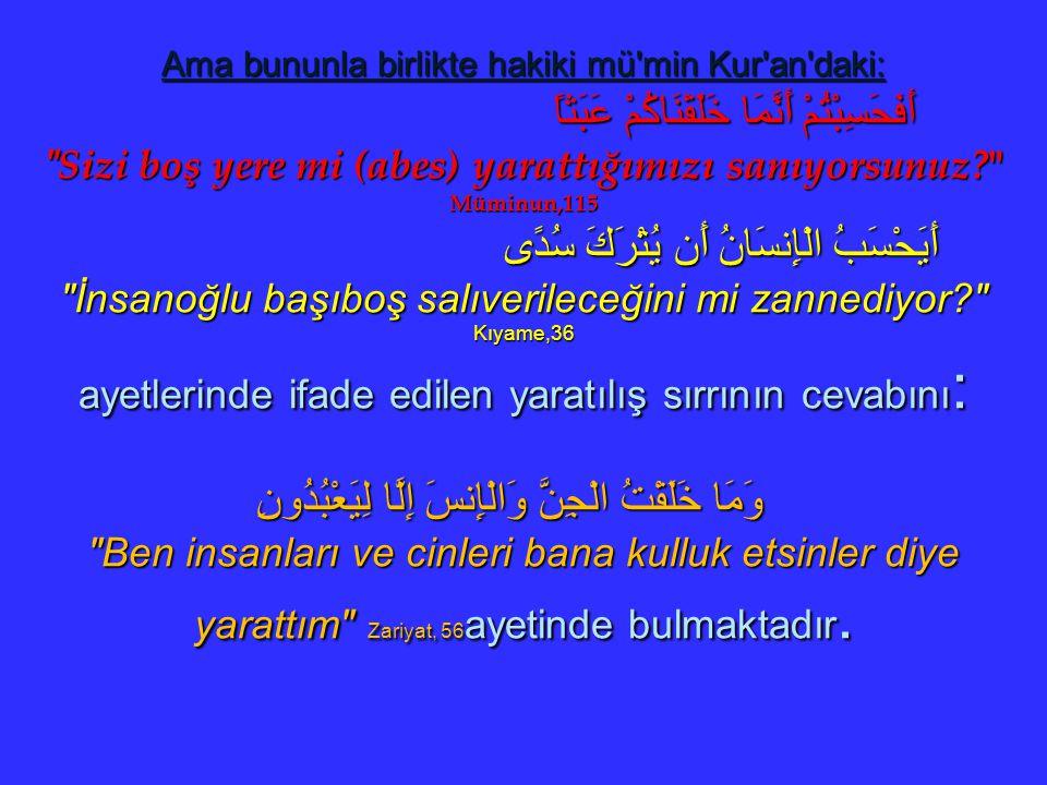 Konumuzla alakalı yaşanmış şöyle bir hadise anlatılır: 70 yıl önce, küçük ve yemyeşil bir Anadolu şehrine genç bir hakim tayin edilir.