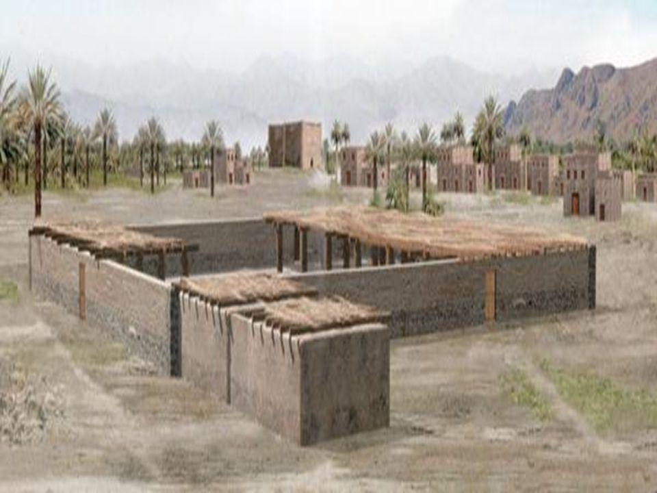 Birarada Yaşama Tecrübesi Bu yapı, etnik kökenleri ve dinleri farklı çeşitli gruplardan oluşan bir konfederasyon idi.