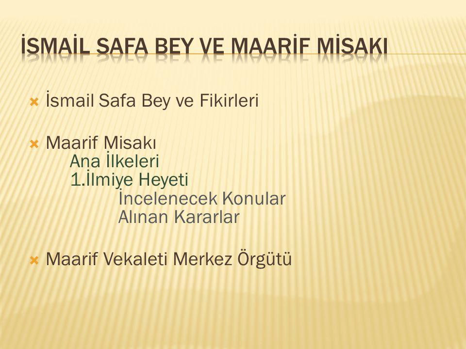  Şam İdadisi'nde tarih-coğrafya öğretmenliği, Adana Halkevi Başkanlığı, gazetecilik ve çiftçilik yaptı.