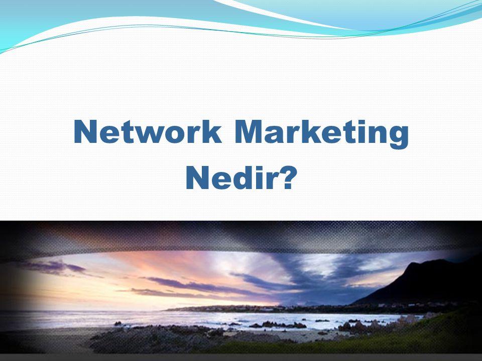 kişilerin becerilerini arttırmak ve olası Amacımız kişilerin becerilerini arttırmak ve yanlışları azaltmaktır. Her işte olduğu gibi network marketing