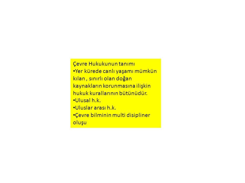 Sorumluluğun yarışması s.179 TBK.60 Yetkili görevli mahkeme HMK.16,6.m.,2.