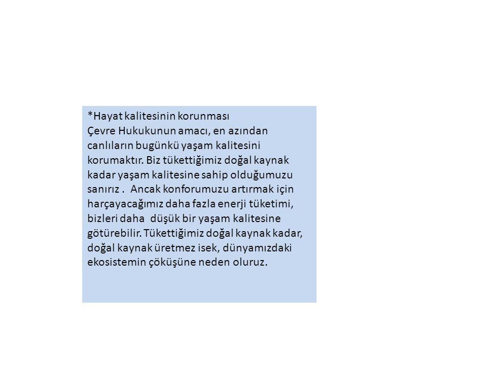 ÇEVRECİ AKIMLAR 36- 1-uluslar arası Kardeşlik Dayanışma 2-tüketim toplumuna tepki Düşüncesi Çevreci akımların örgütlenmesi Dev let örgütü içinde Gönüllü kuruluşlar Dernek Vakıf Parti Platform Türkiyede Durum Anyasal durum Aktif-pasif çevreçilik