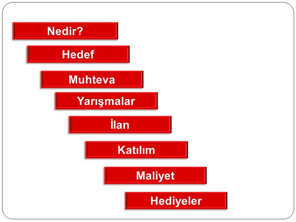 NED İ R CAN KARDEŞ ÇOCUK ŞENLİĞİ