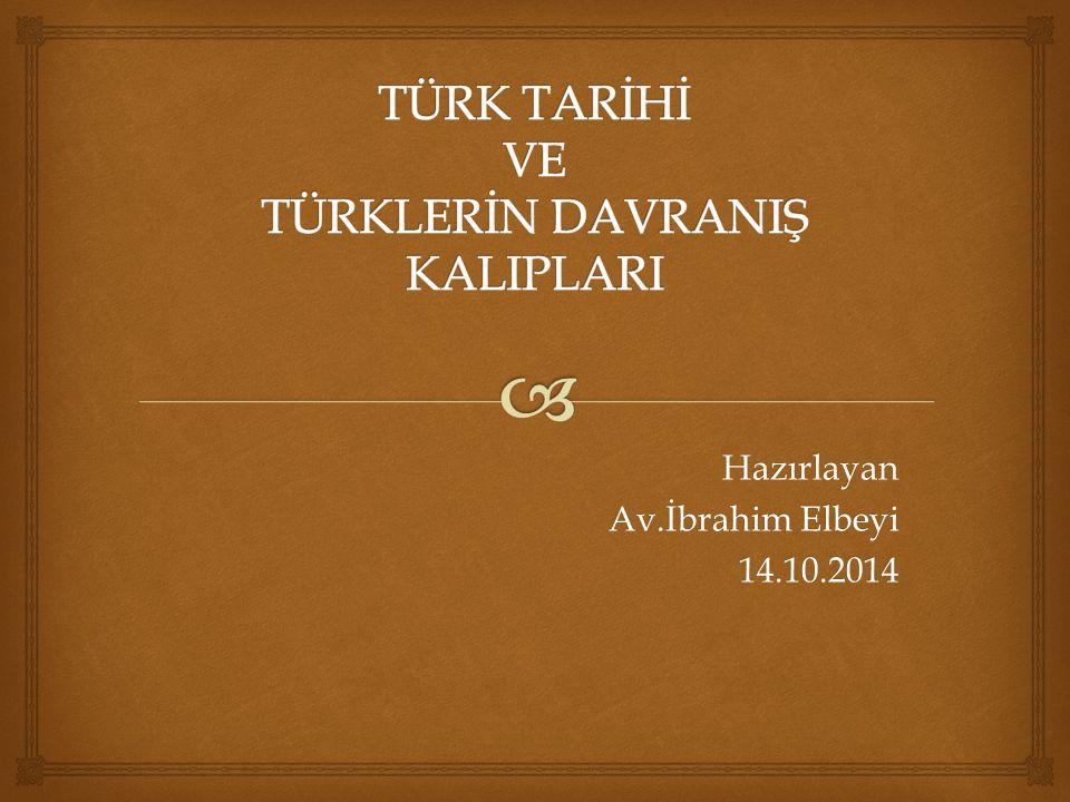  1078 de Süleyman Şah Bizans İmparatoru VII.