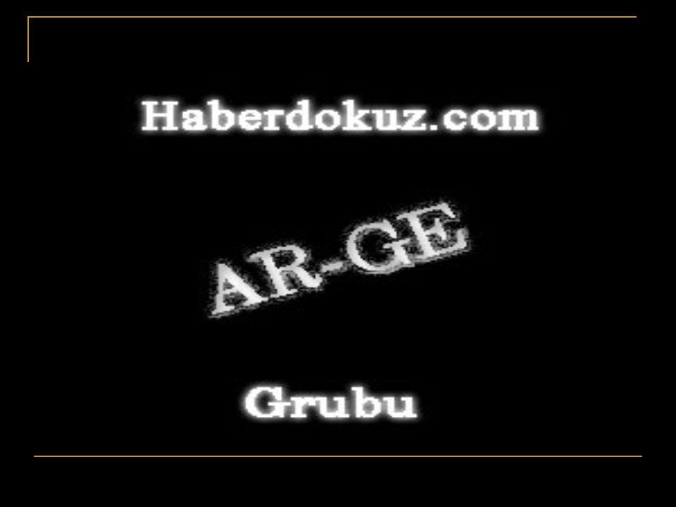 UYUMAK YOK !!! Tüm Türkiye'nin bilgilenmesi için lütfen bu mesajı tüm tanıdıklarınıza iletin.