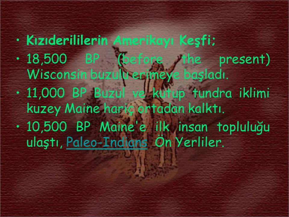 KABİLELER The AbenakiAbenaki The Affiliated Tribes of Northwest IndiansAffiliated Tribes of Northwest Indians The Alabama QuassarteAlabama Quassarte The ArapahoArapaho The Assiniboine and Sioux of the Fort Peck ReservationAssiniboine and Sioux of the Fort Peck Reservation The Bay Mills OjibweBay Mills Ojibwe The BlackfeetBlackfeet The CaddoCaddo The CatawbaCatawba The CherokeeCherokee The Cheyenne & ArapahoCheyenne & Arapaho The ChickasawChickasaw The ChoctawChoctaw The Citizen Potawatomi NationCitizen Potawatomi Nation The Colorado River Indian TribesColorado River Indian Tribes The Colville Confederated TribesColville Confederated Tribes The ComancheComanche