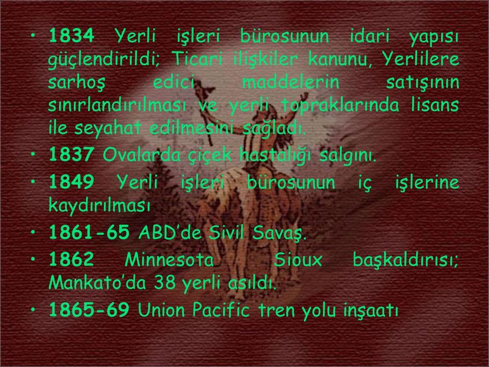 Türk insanında tespit ettiğim en büyük hazinenin, kalblerinin zenginliği olduğunu gördüm.