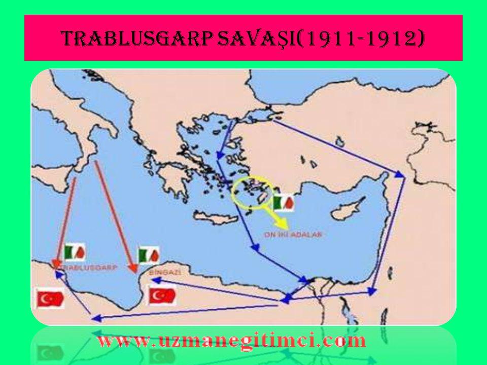 31 MART VAK'ASI VE HAREKET ORDUSU  Yeni iktidar zamanında da felâketler birbirini takip etti. Osmanlı Devleti hızla dağılma devrine girmekteydi.